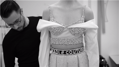 behind-the-scenes-of-rami-kadi-ss18-bal-de-rue-couture-collection