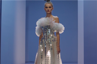 rami-kadi-couture-spring-summer-2020-collection-cyber-show